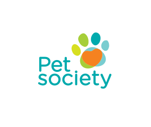 Pet Society - beeps